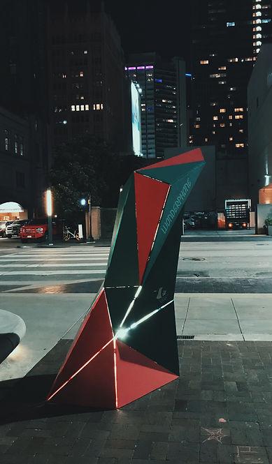 Dallas Wonderphone AVDD