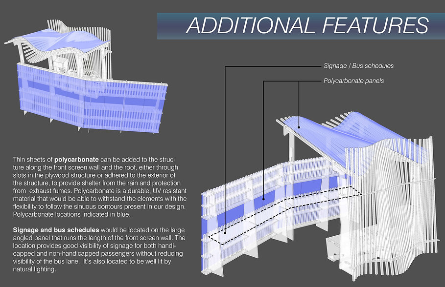 FD10 bus stop design pages_Page_5.jpg