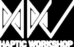 HW logo.png