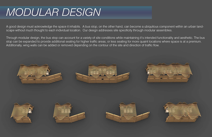 FD10 bus stop design pages_Page_3.jpg