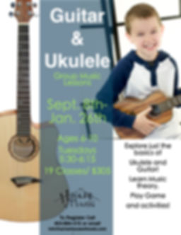 Uke_Guitar Class Fall_20.jpg