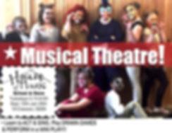 Musical Theatre. Fall_19 .jpg
