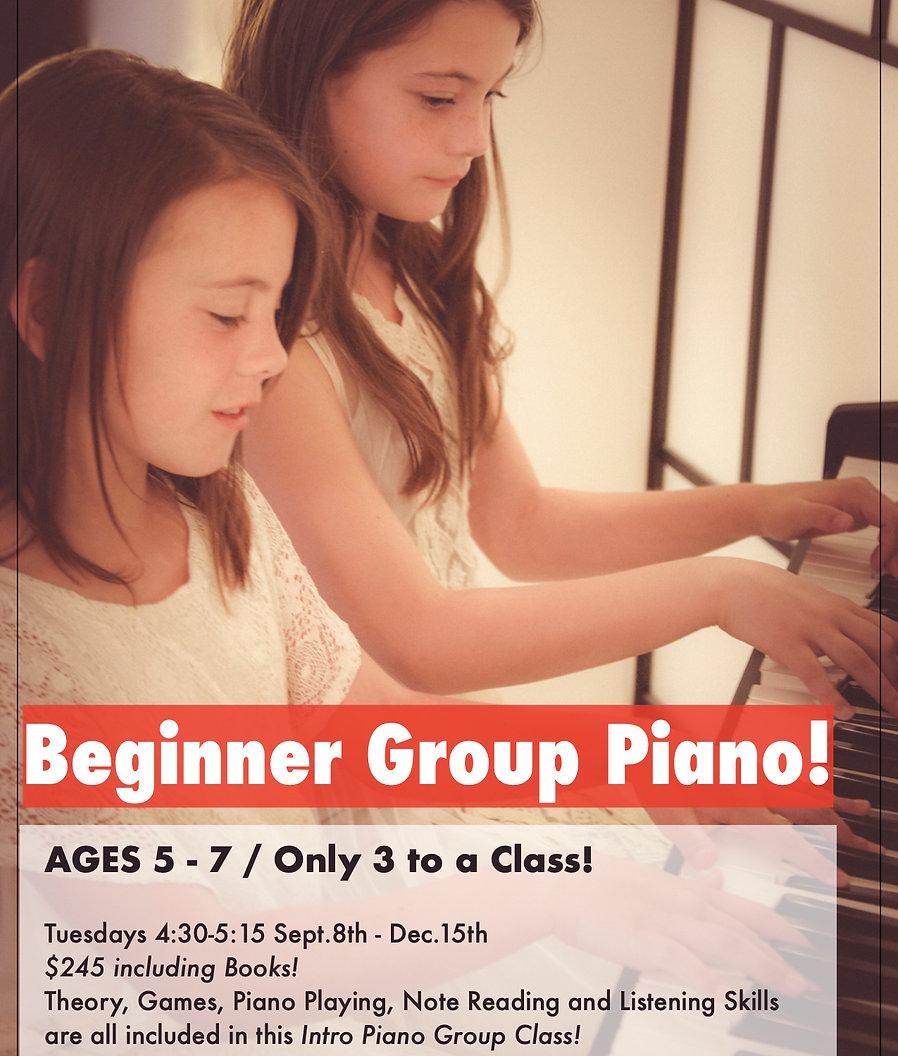 Beginner Group Piano Fall_20.jpg