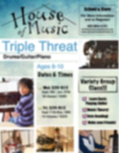 Triple Threat Fall 20.jpg