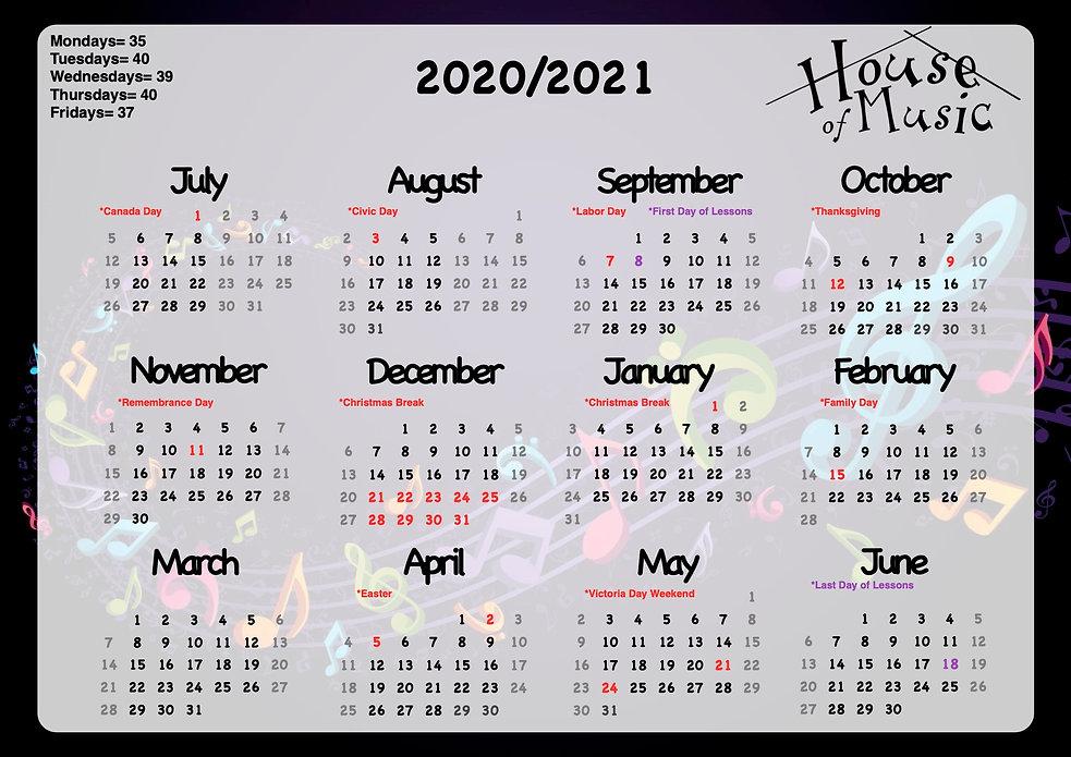 2020_2021 Calendar.jpg