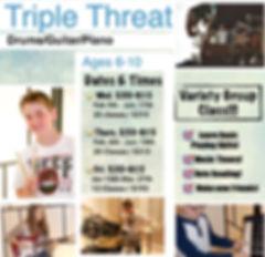 Triple Threat Winter _20.jpg