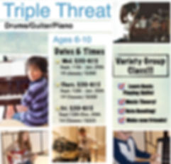 Triple Threat fall_19.jpg
