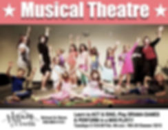 Musical Theatre. winter_20.jpg