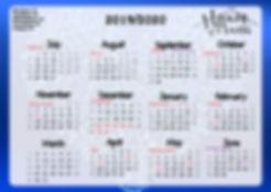 2019_2020 Calendar.jpg