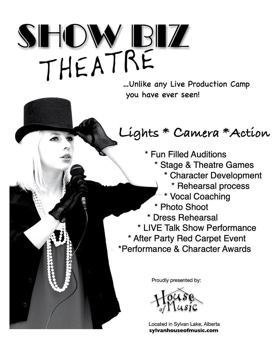 ShowBIZ2021.jpg
