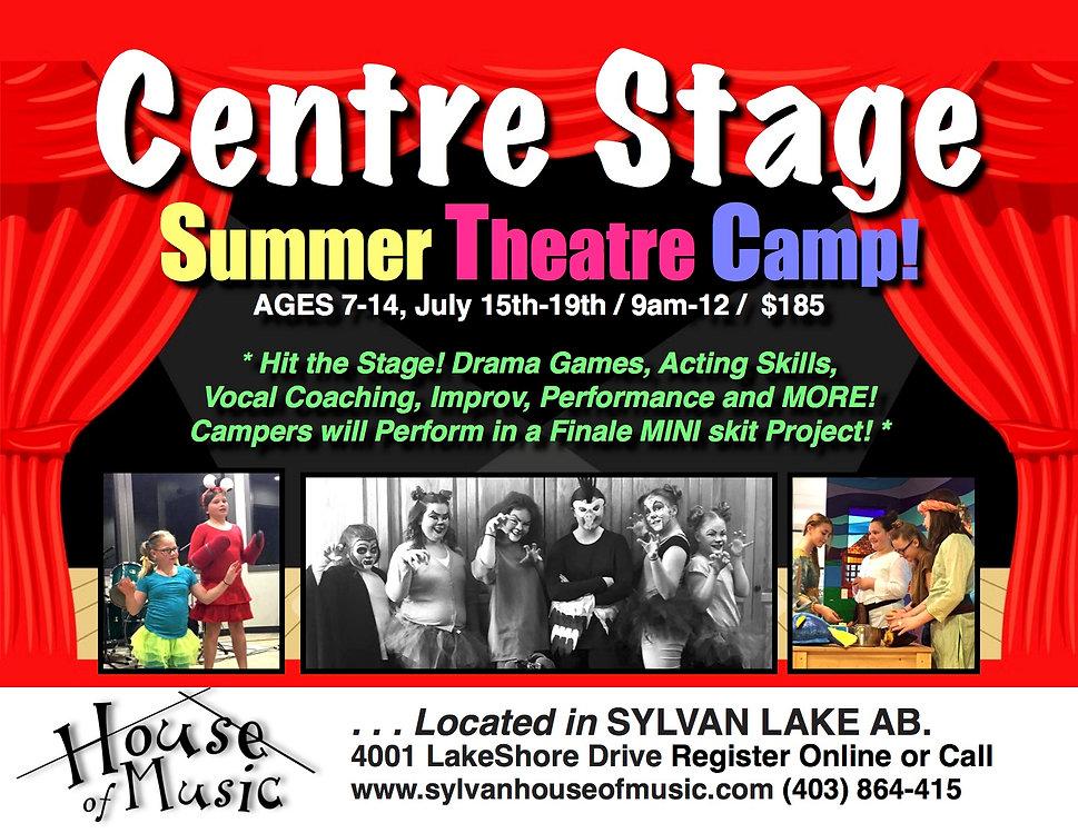 Summer Camp MT 2019.jpg