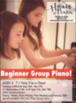 Beginner Group Piano Fall_19.jpg