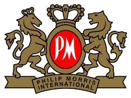פיליפ מוריס.png