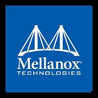 mellanox-logo-square.png