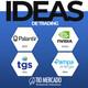 Ideas de Trading: En qué invertir, cuál es la mejor oportunidad?