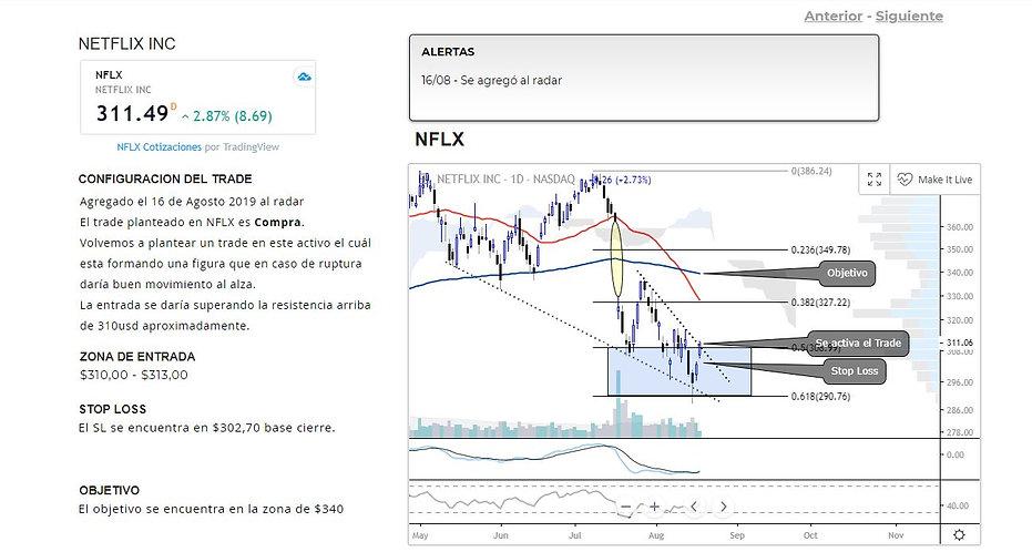 Trade Radar.JPG