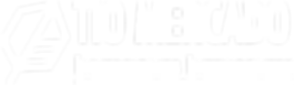 Logo + TM Transparente Blanco.png