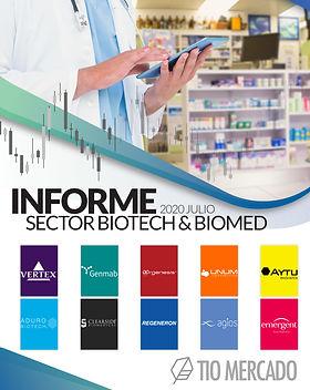 Portada BioMed.jpg