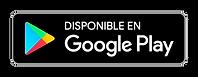 Disponible en Google Play.png