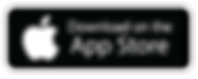 pngflow.com (1).png