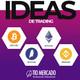 Ideas de Trading: Es momento de invertir en Bitcoin, XPR, Bake & Ethereum?