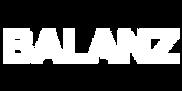 Balanz Logo.png
