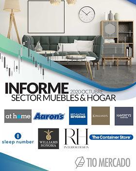 Muebles & Hogar.jpg