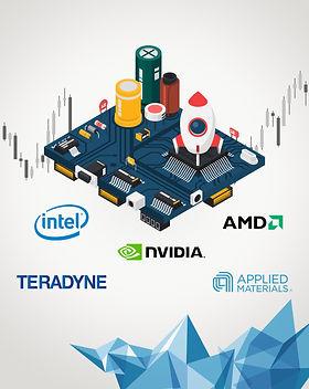 Portada Informe Semiconductores copy.jpg