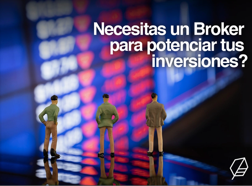 formula y factor de conversion