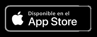 Disponible en App Store.png