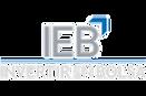 IEB Invertir en Bolsa.png