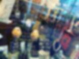 negozio Rivoli