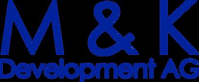 m&k development ag schrift.png