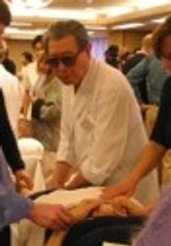 Toyohari Acupuncture-15.jpeg