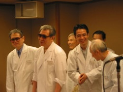 Toyohari Acupuncture-17.jpeg