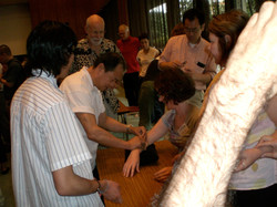 Toyohari Acupuncture-4.jpeg