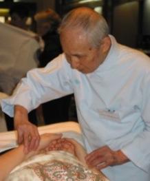 Toyohari Acupuncture-12.jpeg