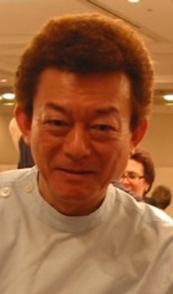 Toyohari Acupuncture-23.jpeg