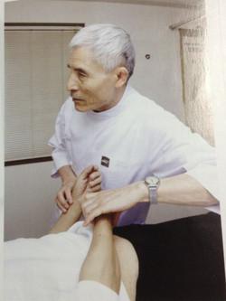 Toyohari Acupuncture-34.jpeg