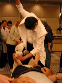 Toyohari Acupuncture-29.jpeg