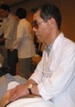 Toyohari Acupuncture-13.jpeg