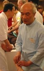 Toyohari Acupuncture-16.jpeg