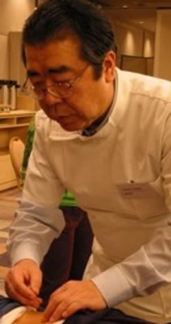 Toyohari Acupuncture-32.jpeg