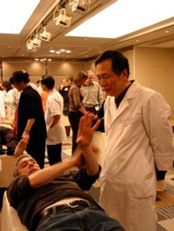 Toyohari Acupuncture-19.jpeg