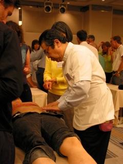 Toyohari Acupuncture-28.jpeg