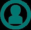 toyohari organization member profile icon