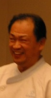 Toyohari Acupuncture-20.jpeg