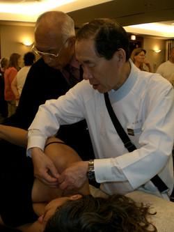 Toyohari Acupuncture-2.jpeg