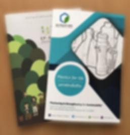 2 brochures.jpg
