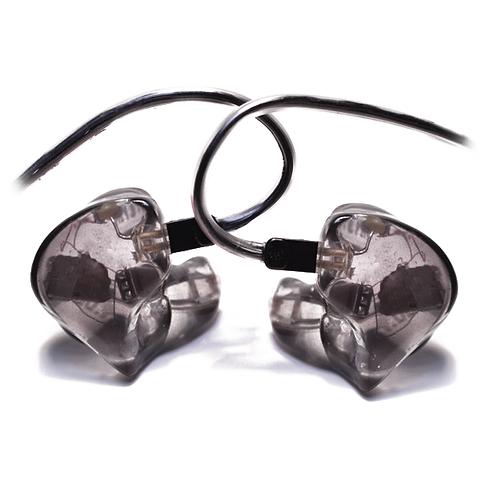 Custom Fit Headphones - IEM